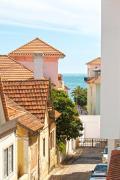 Premium Pearl Estoril Praia
