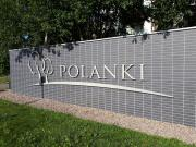 Apartament z basenem salą fitness saunami Polanki Kołobrzeg