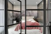 Comfort Apartments Rajska