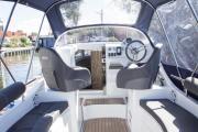 Boat Bike Houseboat