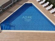 Apartament Azure 19 365PAM