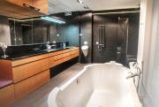 107 m2 Grand Apartament