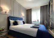 Prestige Apartment Słupsk