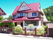 Dom Wczasowy Ada