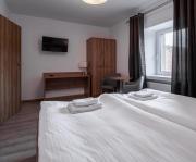 Apartamenty ZYGFRYD 28C33