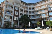 Villa Aria Apartments