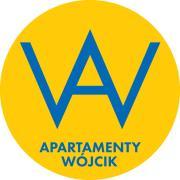 Apartamenty Wójcik Porto