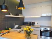Apartament Baltin Spa 31 365PAM