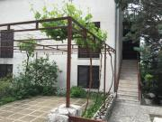 Apartment Keka 130 m2