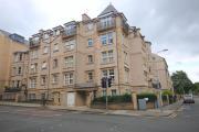 Ratcliffe Terrace Luxury Apartment in Edinburgh