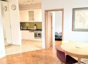 CenterNEW Apartment with View
