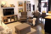 Apartamento de lujo en Vegueta
