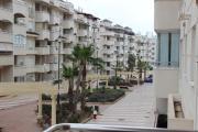 A 1 minuto de la playa Aguadulce Almería
