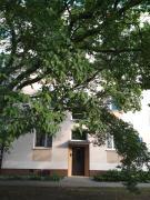 Anielewicza 9