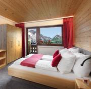 Hotel Höhlenstein