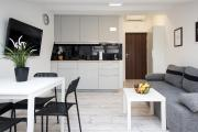 Mika Apartments Old Town by Apart Service