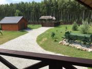 Ranczo Urbanowo