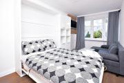 Apartament Morska 3MA