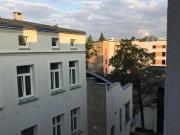 Appart Łódź 13