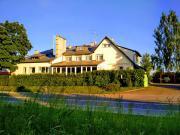 Agroturystyka Gramburg Hostel