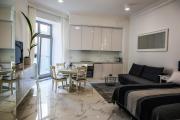 Apartament_Senkiewicza