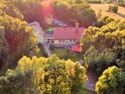 Hotel Mazurski