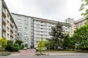 Płocka 16 Apartment