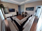 Apartament Sofia Szczecin