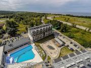 Apartament Holenderski Resort Feniks
