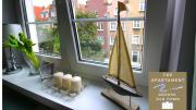 Top Apartment Gdansk Old Town