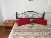 BnB Bright and Beautiful Apartment in the Center of Patras