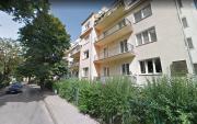 DĄBROWSKIEGO15 Apartment