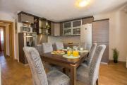 Apartment Nova VasPorec 1
