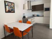 Apartament Sienkieiwcza