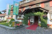 Hotel Silberdistel