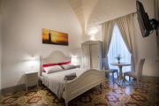 Le Finestre Su Porta Carrese Luxury Rooms Suites