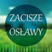 Zacisze Osławy Agroturystyka