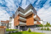 Apartament Jaskółcza 30
