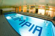 Olimpia Resort SPA