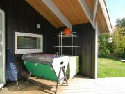 FourBedroom Holiday home in Gilleleje 3