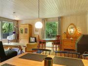 Holiday home Hadsund LIV