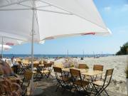 Mieszkanie Przy Plaży Sopot