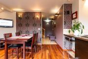 Apartament Lilia Ogrody Gorskie