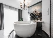 Luxury Suites Kaunas