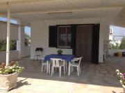 Appartamento Vacanze Mameli