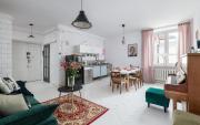 Rent like home Targowa 70