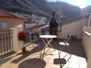 Alojamientos Pilar 2