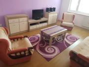Holiday apartment Izabella