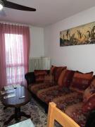 Apartment TT9