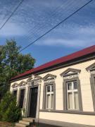 Hostel 57